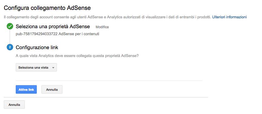 analytics-adsense3